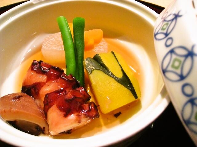 foodpic486318.jpg