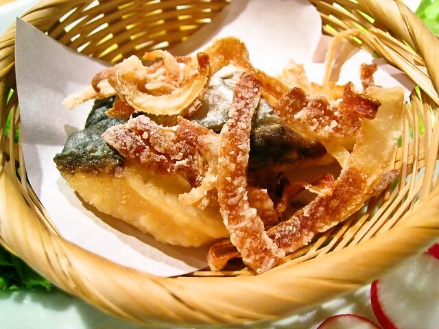 foodpic486324.jpg