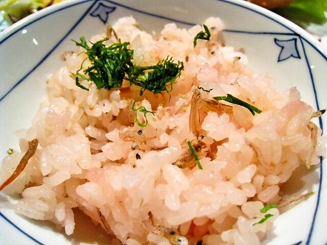 foodpic486325.jpg