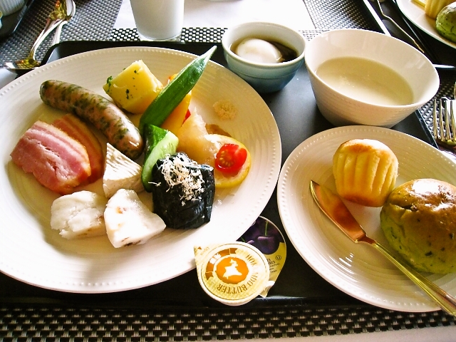 foodpic486327.jpg