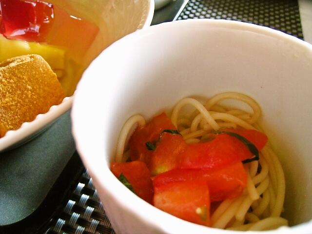 foodpic486329.jpg