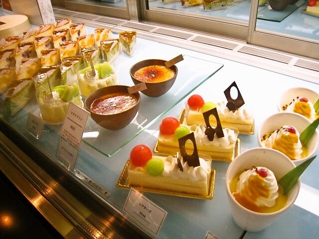 foodpic486334.jpg
