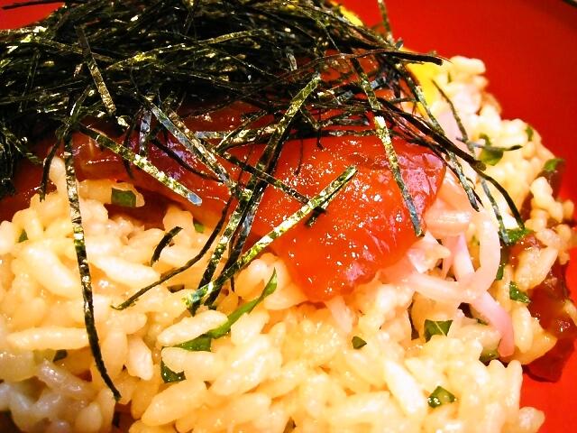 foodpic486393.jpg