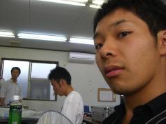 CIMG7065.jpg