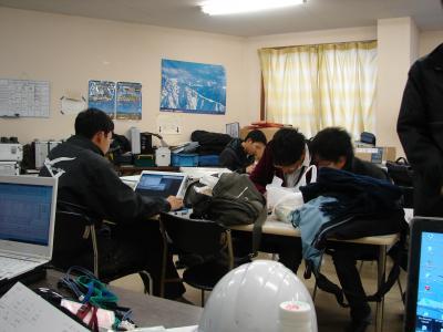 DSC06860_convert_20120104172846.jpg