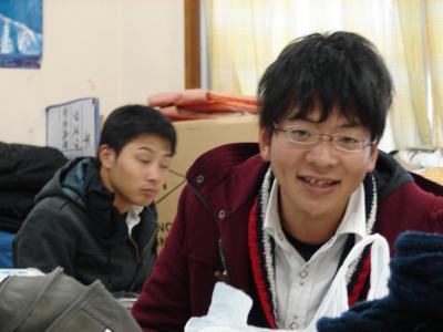 DSC06863_convert_20120104173343.jpg