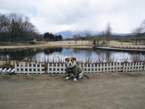 2011おでかけ092