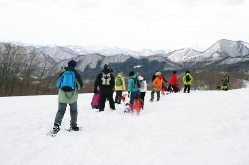 2011おでかけ104