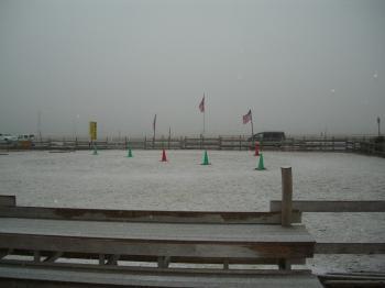 20120116213117雪