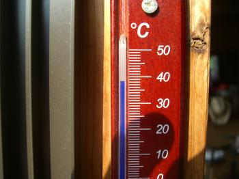 20120615202708温度計