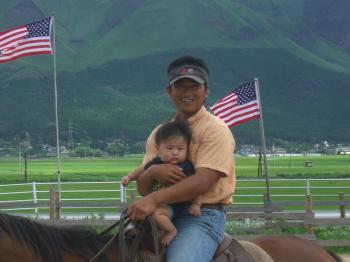 20120802143737晴之初乗馬