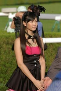 idoling_09_01