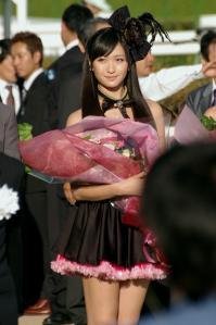 idoling_09_02