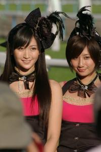 idoling_09_12_01