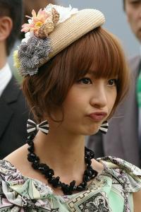 shinoda_100620_02