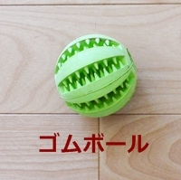 20110706_8.jpg