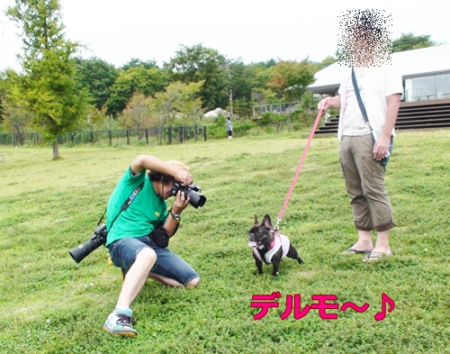 20110922_4.jpg