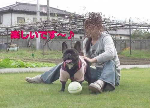20111021_13.jpg