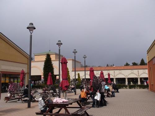 20120401_3.jpg
