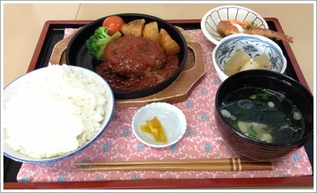 cafe846_004.jpg