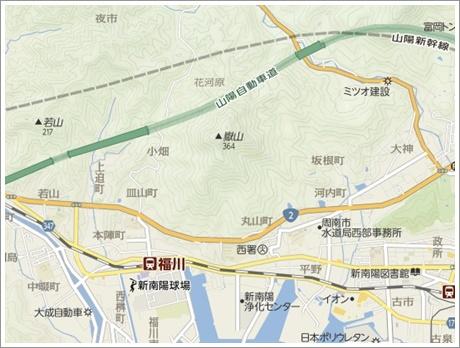 dakeyama020.jpg