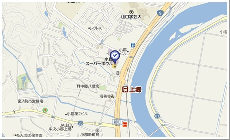 hanako006.jpg