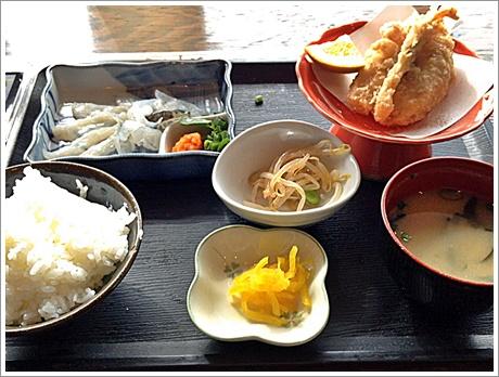 itibanoyoko003.jpg