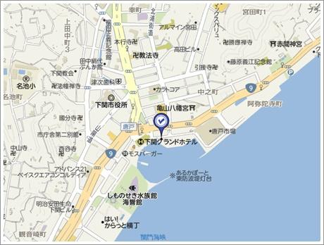 itibanoyoko004.jpg