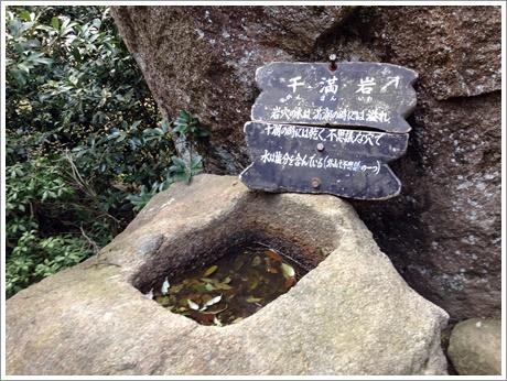 komagabayashi002.jpg