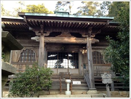 komagabayashi003.jpg