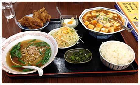 mansei_habu004.jpg