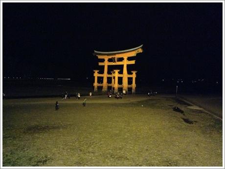 miyajima_misen007.jpg