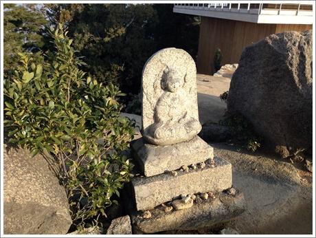 miyajima_misen025.jpg