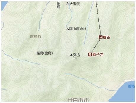 miyajima_misen028.jpg