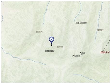 miyajima_yakiyama008.jpg