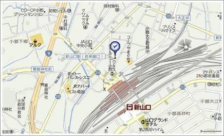 okamura004.jpg