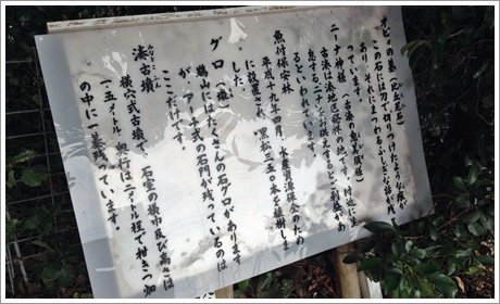uyama003.jpg