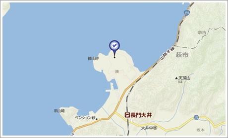 uyama019.jpg