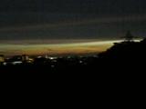 夕陽2_R