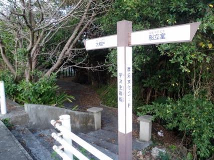 P1010001 2009-01-044