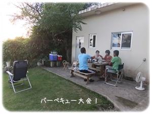 2012_07010049.jpg