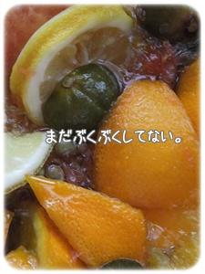 2012_08290009.jpg
