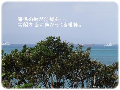 2012_10180012.jpg