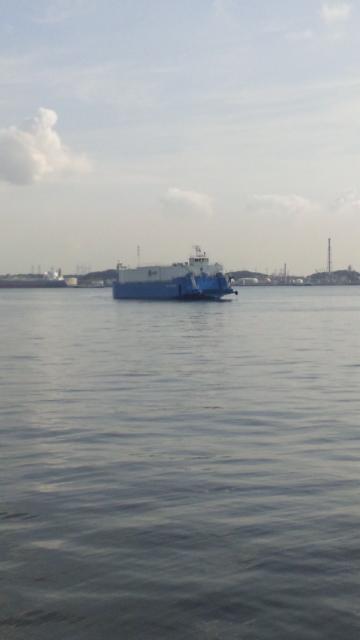 JFE TOKYO BAY