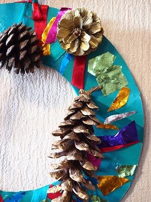 クリスマス2013の3