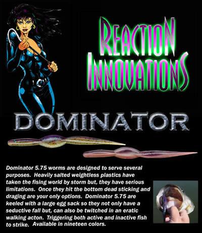 Dominator_main.jpg