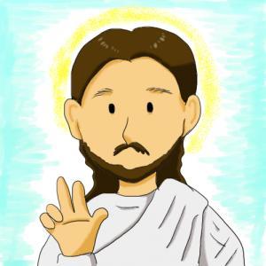 jes20120930_convert_20121007024455.jpg