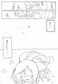HAPPYBAD06[2]