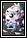 origin46魔族略奪者カード