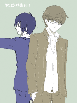 P34.png